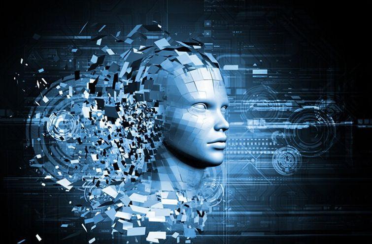 """人工智能""""过热""""引发的思考"""
