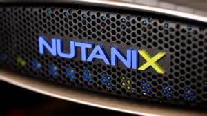 Nutanix激励渠道合作伙伴推动下一代云部署