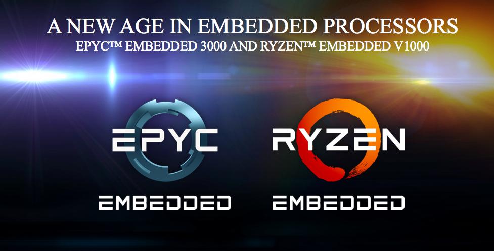 """AMD的""""Zen""""之年"""