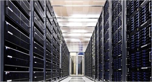 施耐德电气携手451 Research揭示托管数据中心新现状