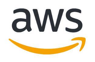 亚马逊AWS云服务助力先声教育