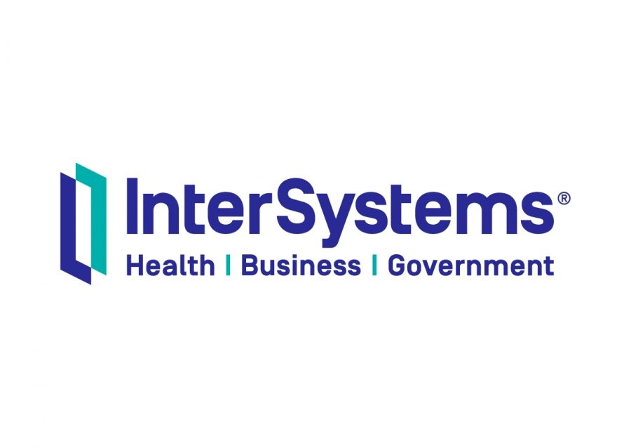 InterSystems IRIS医疗版助力东华医为推动中国医疗行业数字化转型