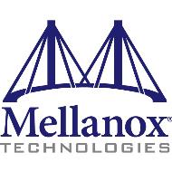 Mellanox ConnectX 网卡今年第三季度销量将突破百万