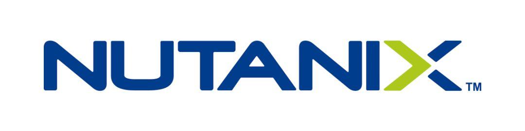 Nutanix与HPE增强全球合作伙伴关系