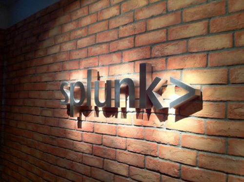 """Splunk Partner+ 计划在.conf19大会上聚焦""""将数据转化为一切""""平台"""