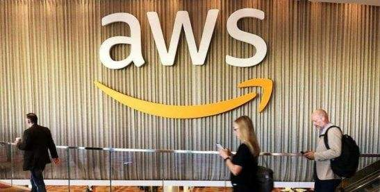 AWS与 F5 签署战略合作协议,让客户在云中更快创新