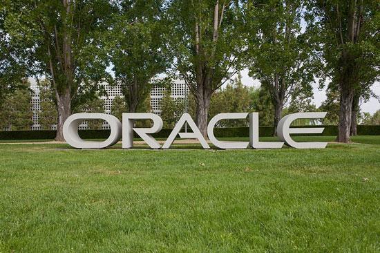 甲骨文推出Oracle云数据科学平台