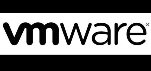 VMware实现更经济的全面工作负载与网络安全,数据中心和云中运维更轻松