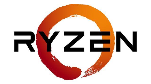 解读第二代AMD EPYC处理器的领先性能