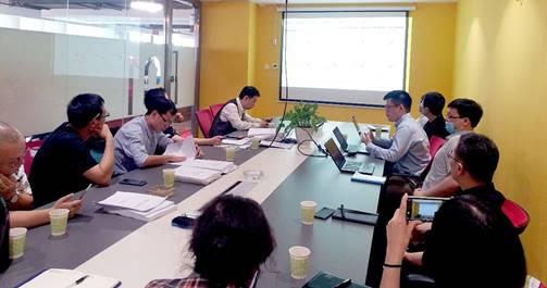 """新基建大潮下,戴尔科技集团  助力""""贵阳智能制造协同共享平台""""建设"""