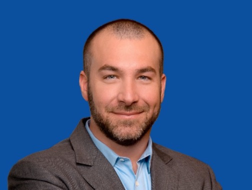 Nutanix宣布晋升Christian Alvarez为全球渠道负责人