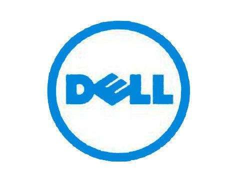 解锁未来办公方式 戴尔商用新品即将发布