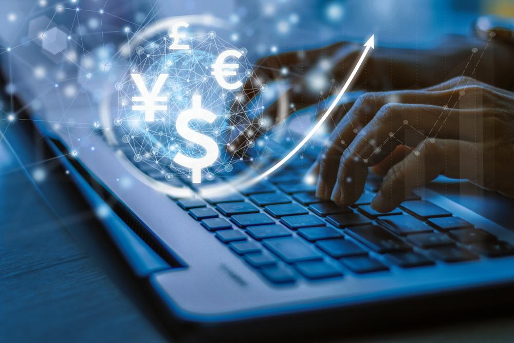 Nutanix助力五矿证券迈向金融混合云2.0