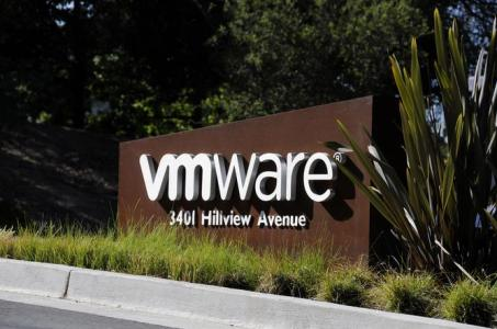VMware Horizon 桌面虚拟化解决方案,为广西水利电力勘测设计院业务创新注入动力