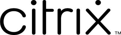 思杰(Citrix)重新思考员工体验,迈向工作新时代