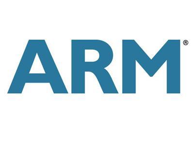 Arm 加速下一代从云到边缘的基础设施发展
