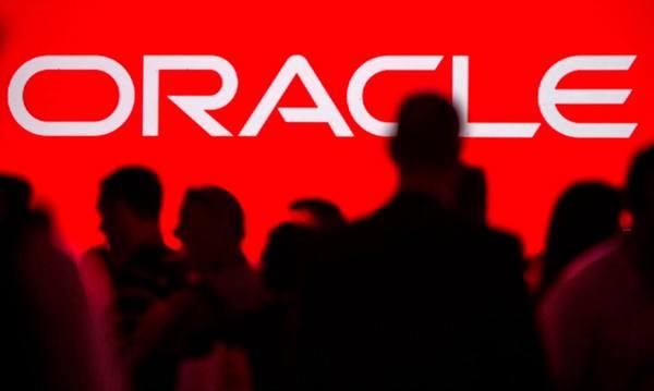 Oracle云观测和管理平台正式推出