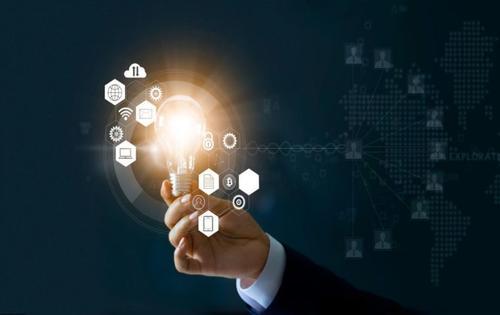 2021展望:五大企业技术趋势预测