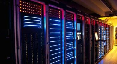 什么是主机托管数据中心?用户怎么选?