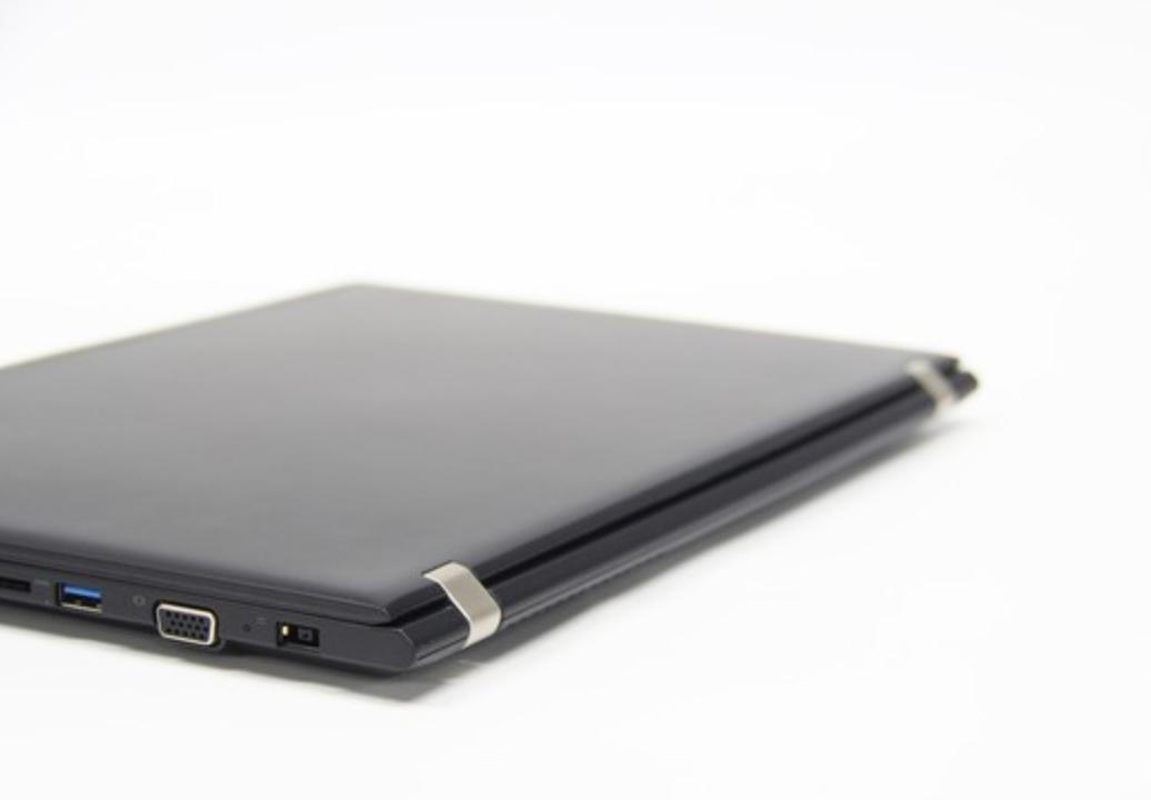 联想昭阳K41:高颜值全能商务本