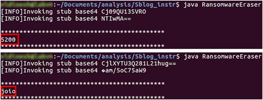 赛门铁克发现中文Android勒索软件变种出现语音识别方式