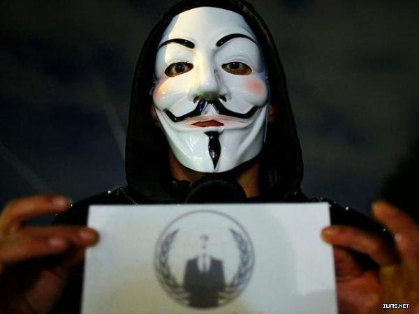 网络罪犯的交易市场—暗网市场
