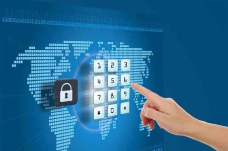 东软发布2017年医疗行业信息安全调查报告