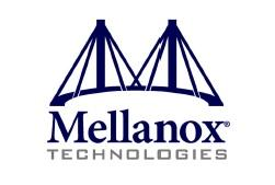 Mellanox与DaoCloud建立战略合作伙伴关系