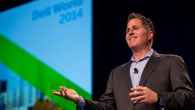 戴尔渠道战略结硕果 新计划推进客户和伙伴价值加速销售增长