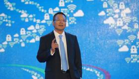 戴尔中国4.0:全面融入本地生态系统