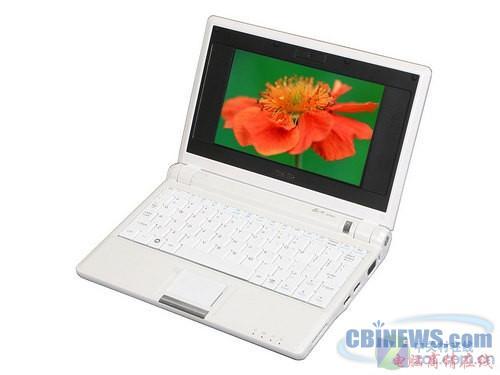 华硕 Eee PC 700