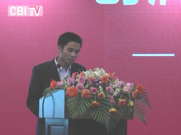 【渠道访谈】邵武海龙代表讲述成功经验