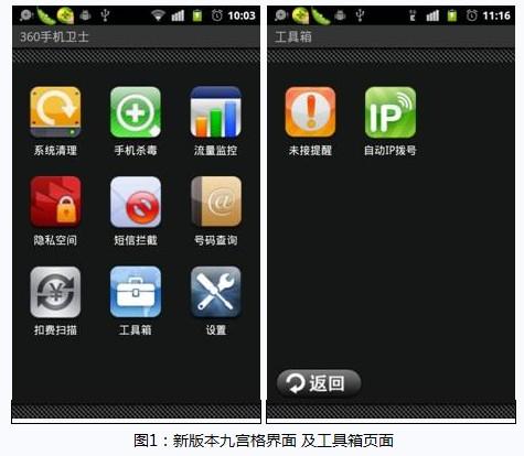 360手机排行榜_图:360手机助手下载排行榜-腾讯阿里鏖战 打车软件下载量